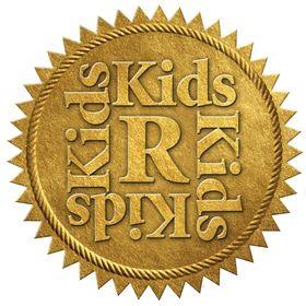 Kids 'R' Kids of West Allen