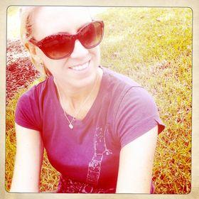 Danielle Wright