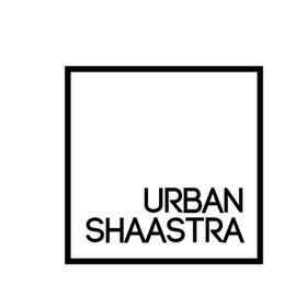 Urban Shaastra