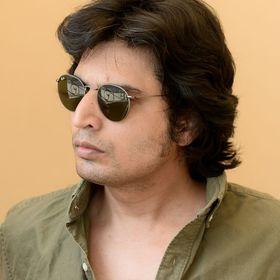 Ammar Nazir