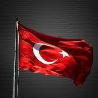 Ahmet Tutal