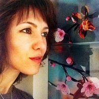 Любовь Ситникова