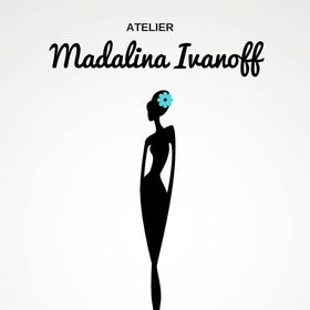 Atelier Madalina Ivanoff