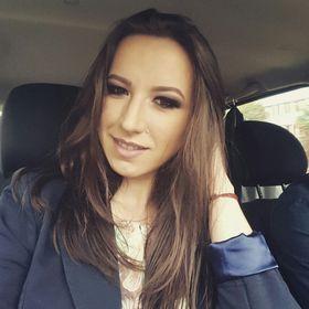 Adriana Barbu