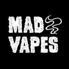 Madvapesavl Madvapesavl On Pinterest Save with 12 madvapes offers. pinterest