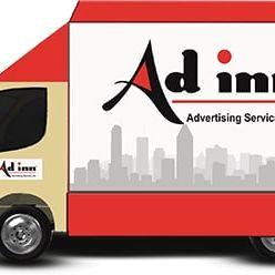 Adinn Roadshows