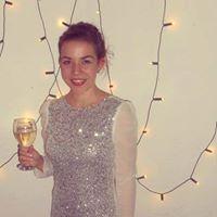 Anna Visy