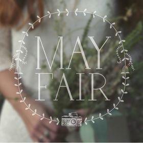 Mayfair Collective
