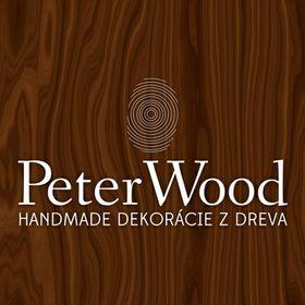 PeterWood