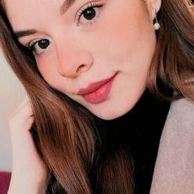 Larissa Barragán