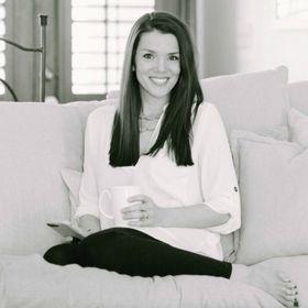 Marci Schneider Blog