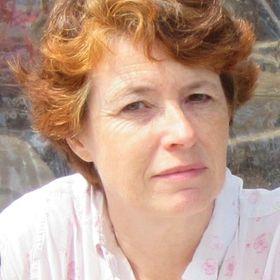 Janine de Mooij