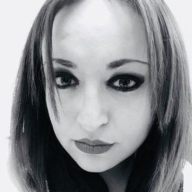 Natalia Tripp