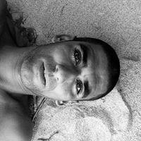 Cristian Manovel