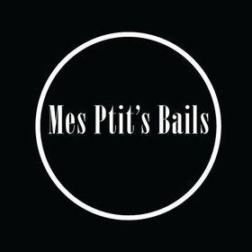 MesPetitsBails