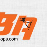 KBAShops - Top Kiteboarding Gear
