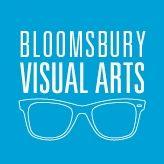 Bloomsbury Visual Arts