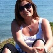 Roxana Nedelcu