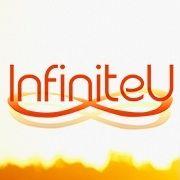 InfiniteU
