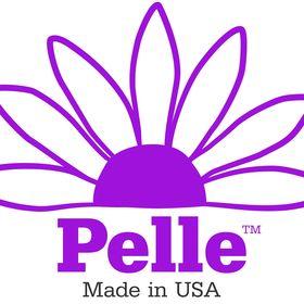 Pelle Activewear - gymnastics leotards