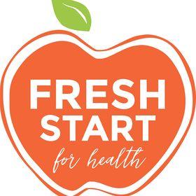 FRESH Start for Health