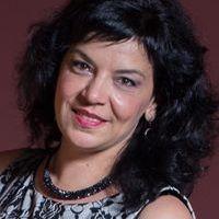 Simona Rimer
