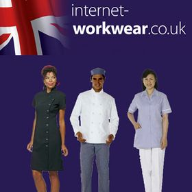 Internet Workwear