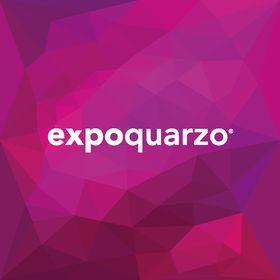 Expoquarzo