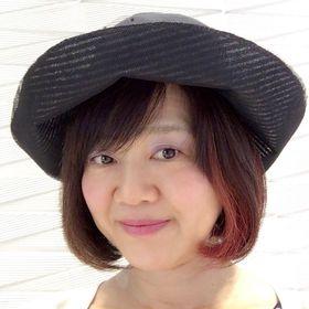 Katsuko Takashima