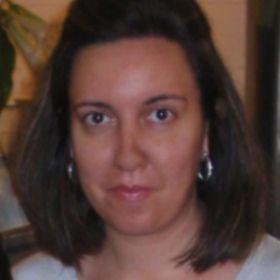 Teresa Sarti Vila
