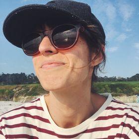 Nourish 360 | Stephanie Horning
