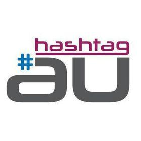 HashtagAU