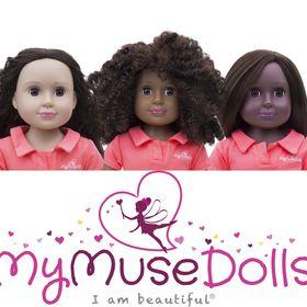 My Muse Dolls