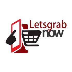 LetsGrabNow
