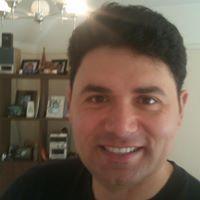 Gabriel Curca