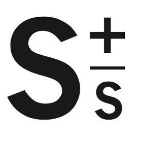 S + S