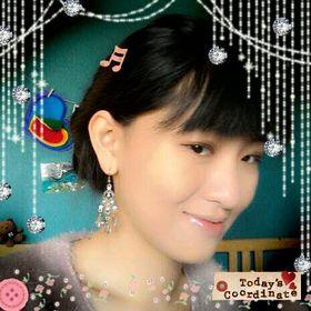 Crystal Shih