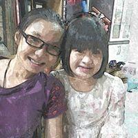 Goh Jie Xi