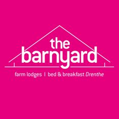 Farmlodges The Barnyard