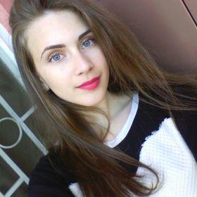 Niki Kafka
