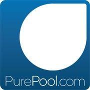 PurePool