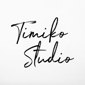 Timiko Studio
