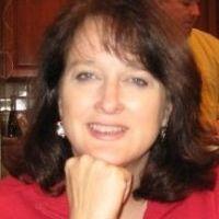 Susan Calderon