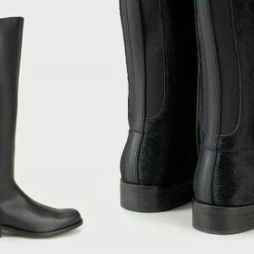 Dakota Boots Valverde del Camino