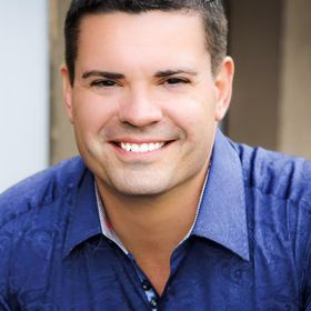 Ray Higdon | Network Marketing & Leadership Coach | Social Media Marketing Trainer | Rank Makers
