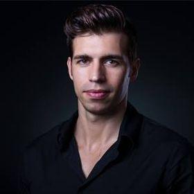 Ivo Pontes