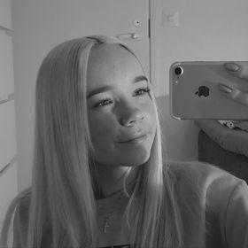 Katri Mattila