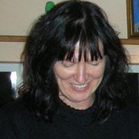 Tina Dalgaard
