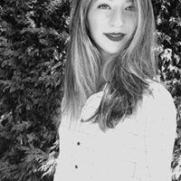 Manon de Prada