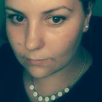 Katarzyna Olbrych